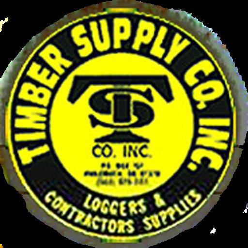 Cropped Ts Icon Timber Supply Company, Inc