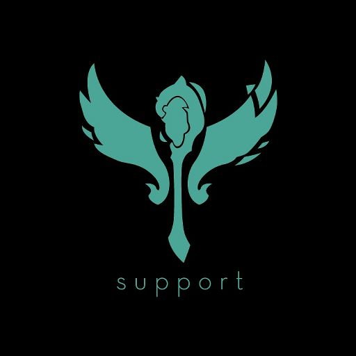 Why Support Is The Best Role In Game League Of Legends