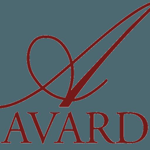 Retired Supreme Court Judge Thanks Avard Law