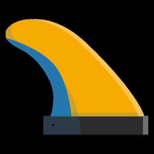 Surfboard Fn