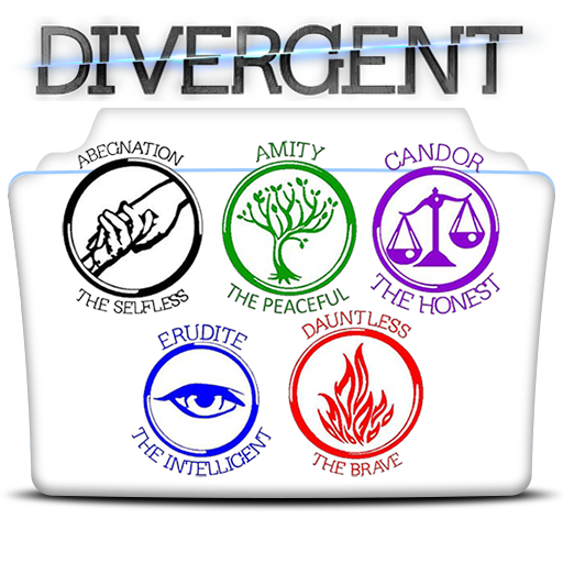 Divergent, Starvirgent Survivor Org Wiki Fandom Powered