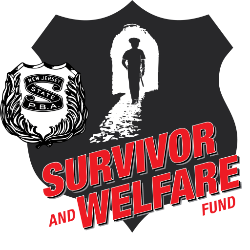 Our Mission Njspba Survivor And Welfare Fund