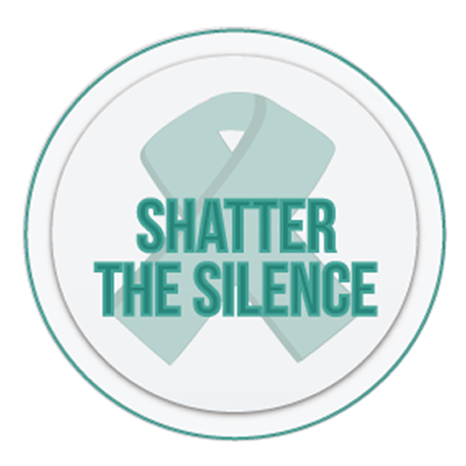 Pave Shattering The Silence Of Sexual Violence Shatter