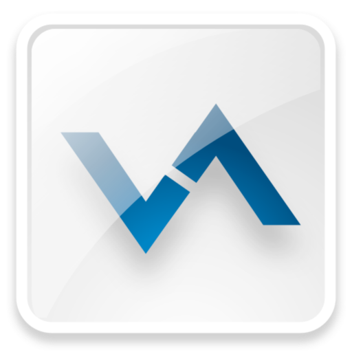 Svn Icon at GetDrawings com | Free Svn Icon images of