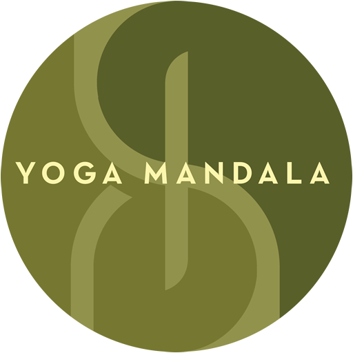 Yoga Mandala Yoga For Every Body, In The Heart Of Marda Loop