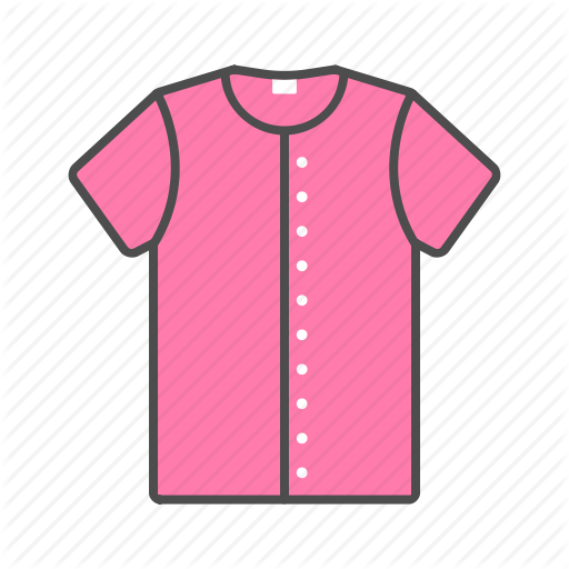 Bomber, Clothes, Shirt, Summer, Swag, T Shirt, Tshirt Icon Icon