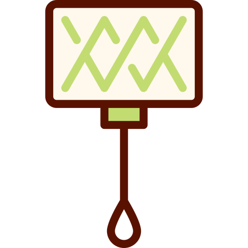 Swat Png Icon