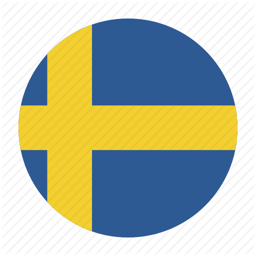 Flag, Flags, Swe, Sweden, Swedish Icon