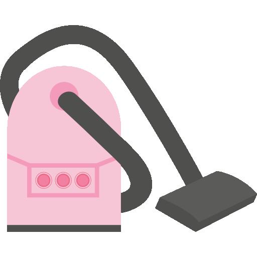 Sweeping, Sweeper, Cleaning, Housework, Vacuum Cleaner, Tools