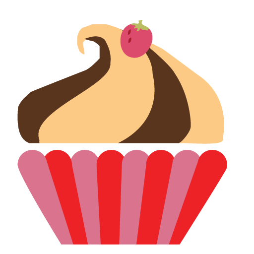 Sweets Icon Service Categories Iconset Atyourservice