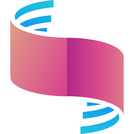 Swirl Png Icon
