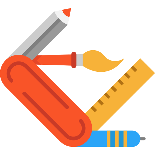 Swiss Army Knife Switzerland Png Icon