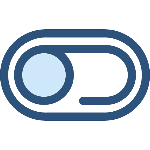 Interface, Control, Ui, Web Page, Multimedia Option, Multimedia