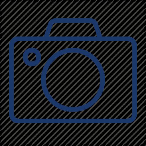 Camera, Interface, Photo, Picture, Ui Icon