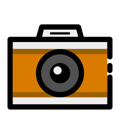 Switch Camera, Switch Icon With Png And Vector Format For Free