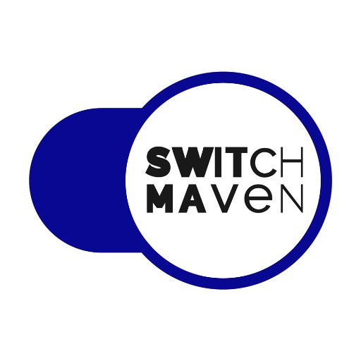 Switch Maven On Twitter Party May Be Drawing To A Close