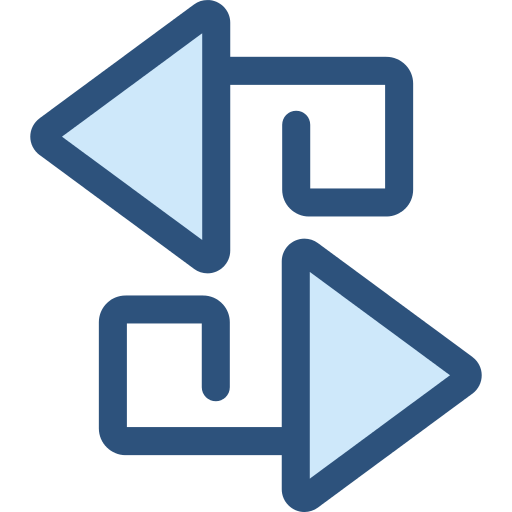 Sort Switch Png Icon