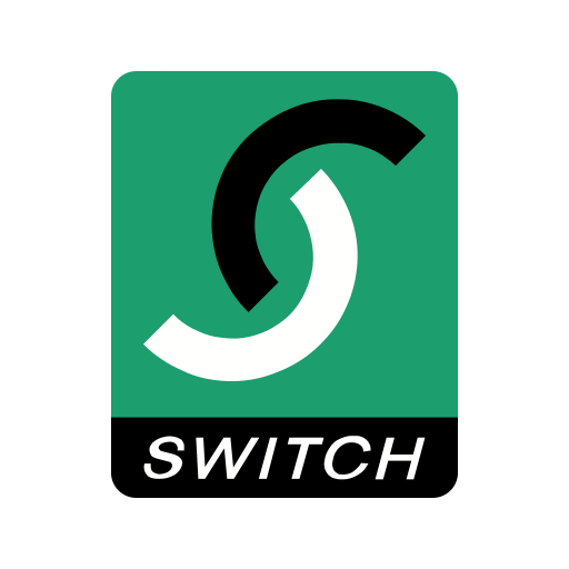 Switch Icon Free Of Payment Methods