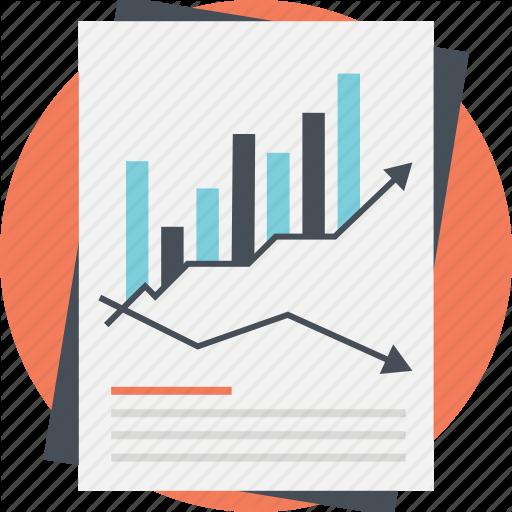 Data Analytics, Environmental Analysis, Forecasting, Market