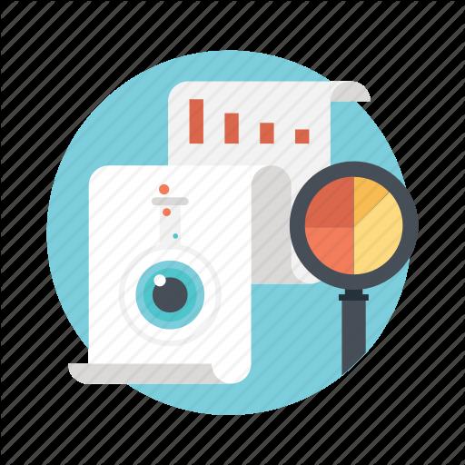 Data Visualization, Market Intelligence, Market Research, Swot