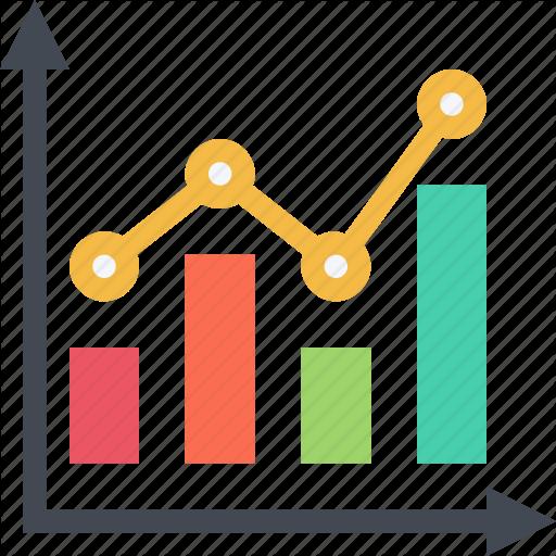 Global Bar Soap Market Swot Analysis, Cagr, Market Outlook