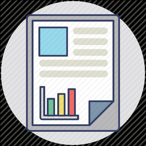 Marketing Analysis, Marketing Development, Marketing Strategy
