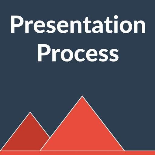 Presentation Graphics Main Page
