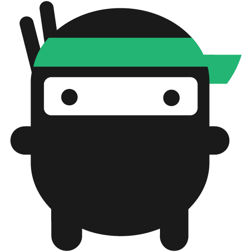 Event Planning Swot Analysis Green Event Ninjas
