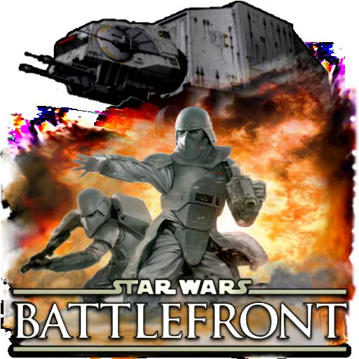 Star Wars Battlefront Progress Report Star Wars Gaming News
