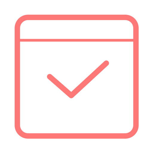 Examination Syllabus Icon With Png And Vector Format For Free