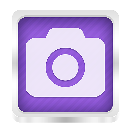 Camera Symbol Icon Free Icons Download