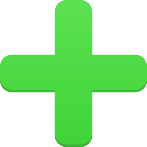 Green Cross Symbol Icon Download Free Icons