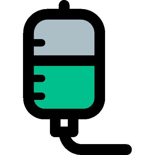 Serum Icons Free Download
