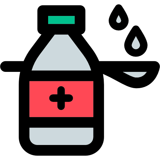Syrup Icons Free Download