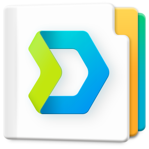 Synology Drive Free Download For Mac Macupdate