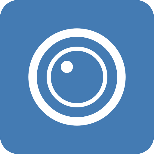 Synology Icon at GetDrawings com | Free Synology Icon images