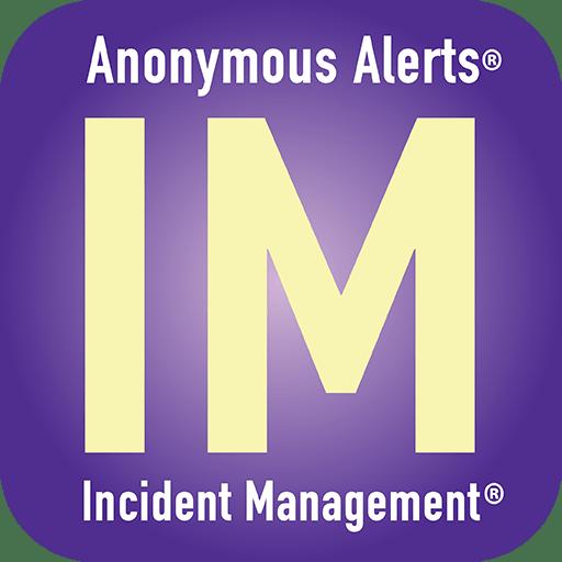 System Administrator Admn Logo