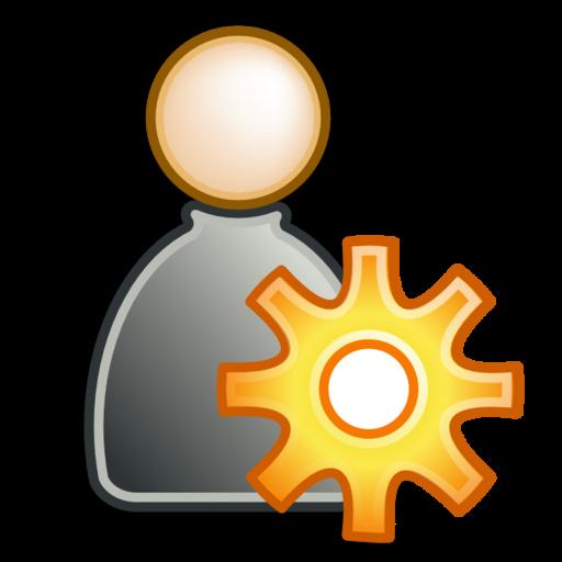 Admns, Free Admn Download