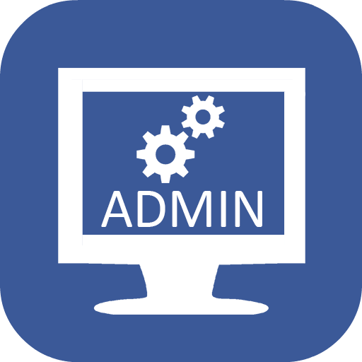 Adminzilla Network Administrator Appstore For Android