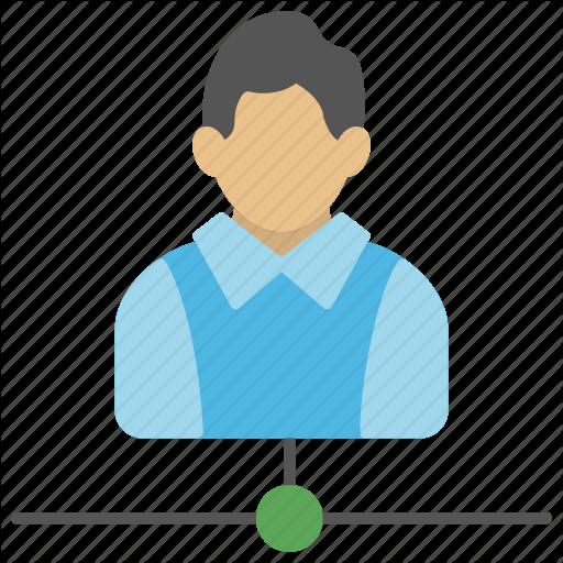 Network Administrator, Network Analyzer, Network Management