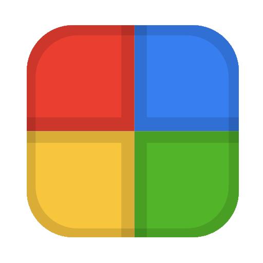 Utilities Antivirus Icon Squareplex Iconset