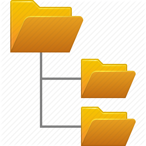Free System Icon