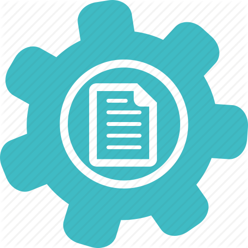 Cms, Content, Content Management System, File, Management