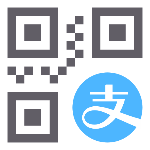 Untitled, System Icon Png And Vector For Free Download