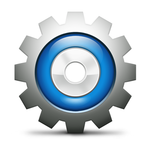 Mac System Icons Images