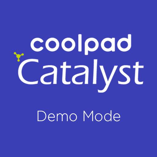 Coolpad Catalyst T Mobile Demo Latest Version Apk