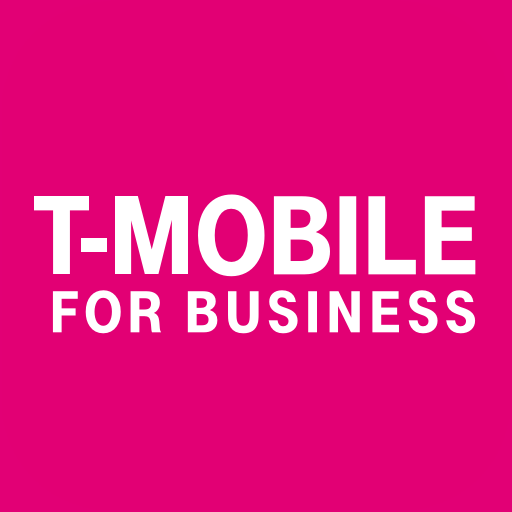 T Mobile For Business Helpdesk Apk