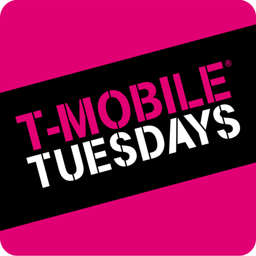 T Mobile Tuesday For Two