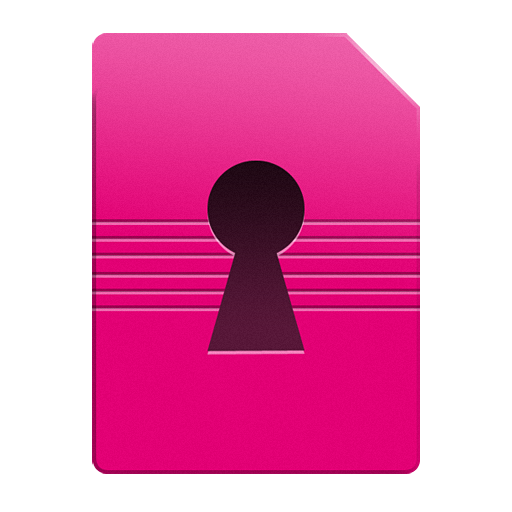 T Mobile Adds Device Unlock To Google Play