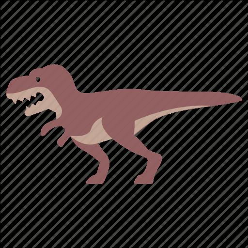 Allosaurus, Carnivore, Dinosaur, Jurassic, Rex, T Rex